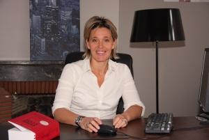 Véronique LUCAS avocate amiens p1